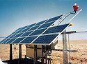 Renewable Energy Marketing. Solar Energy Advertising,